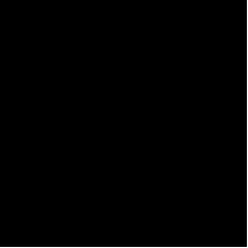 Адаптер блок питания электробритвы Braun