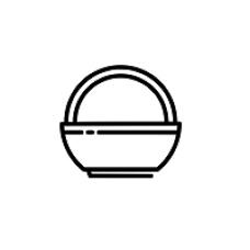 Чаша кухонного комбайна Braun