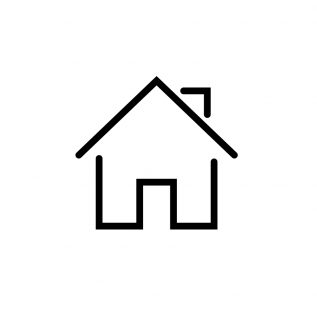 67051145 Держатель насадок кухонного комбайна Braun FP3020WH (3205)