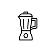Колба кофеварки Braun