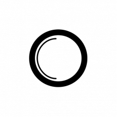 Уплотнительное кольцо чаши блендера Braun