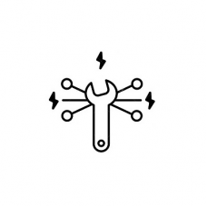 Многофункциональный комплект блендера Braun