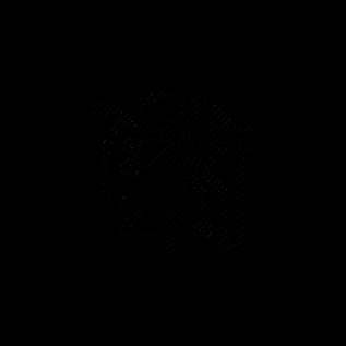 Плата модуль управления кухонного комбайна Braun FP3020WH (3205) 7322010284
