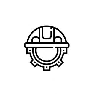 Набор шестеренок миксера Braun M810 (4642) 67051332
